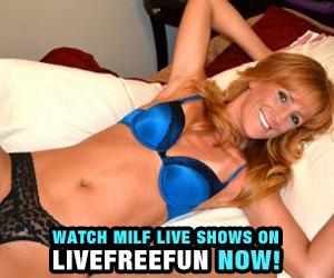 Live Free Fun