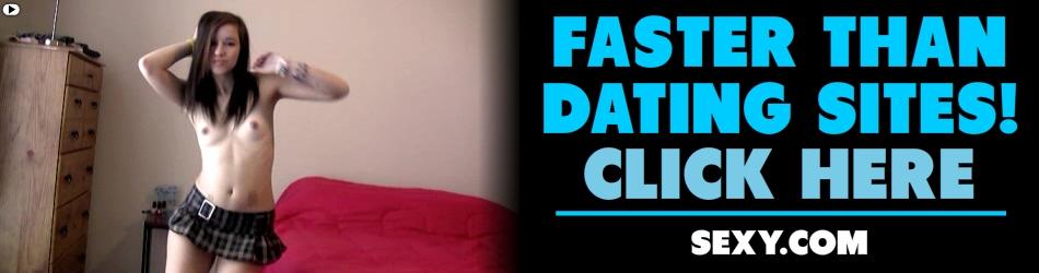 video porno e sesso chat gratuite